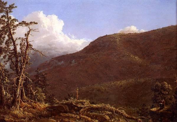 K edwin new england landscape2